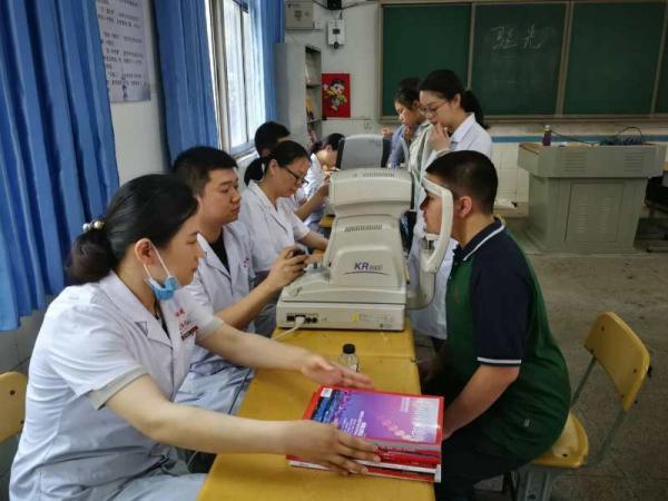 东湖区疾病预防控制中心、江西省